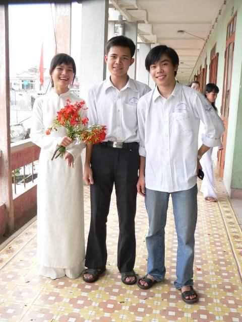 Anh cua Quang Anh(post lai) 89d719a1