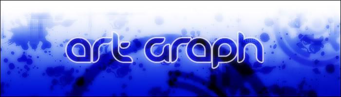 Art-Graph