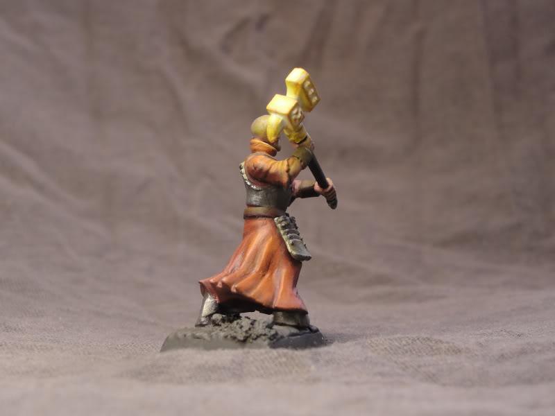 Warrior Priest RandomCollection060