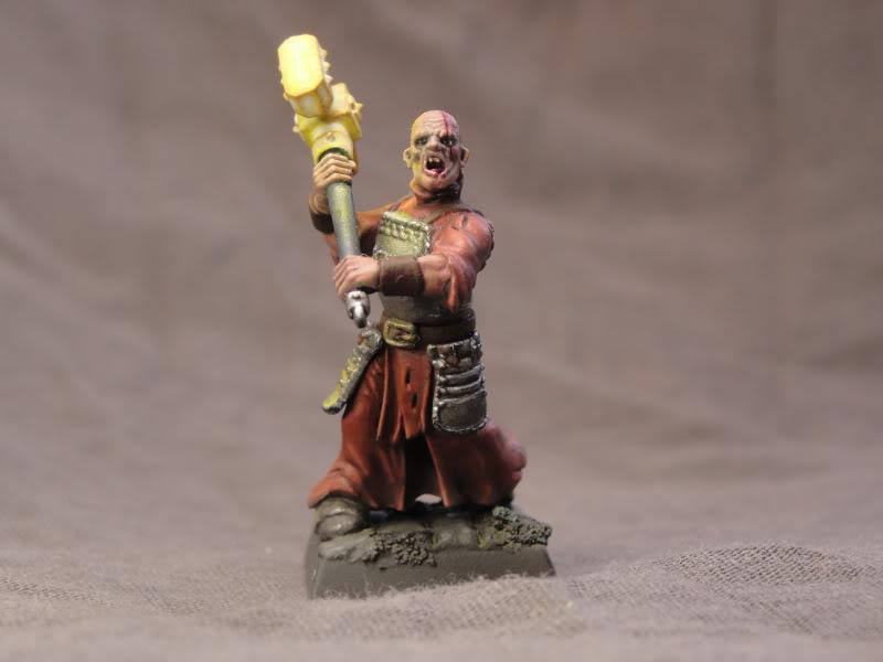 Warrior Priest RandomCollection066