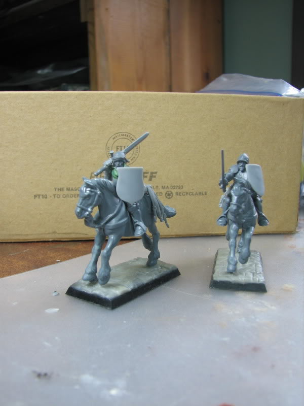 The Chair's Log Witchhunteroutriders003