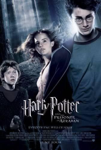 سلسلةHarry Potteكاملة كما وعدتكم ومساحة 700ميجا ومترجمة ولي Harry-potter-3-prisioneiro-poster01
