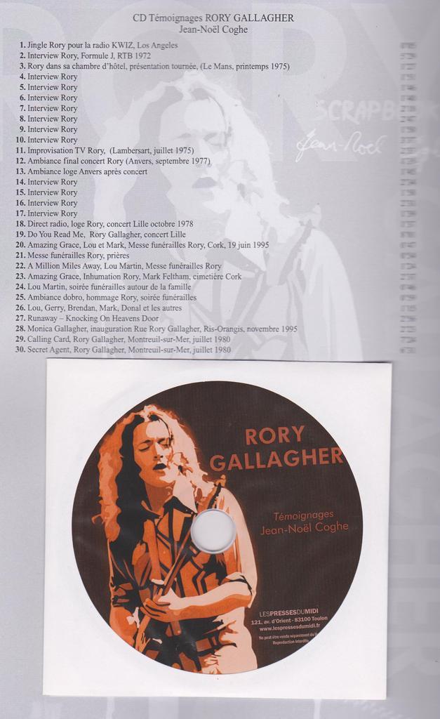 Jean-Noël Coghe : Rory Gallagher 003_zpsazjvttuo