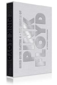 PINK FLOYD - Page 2 0c6aeaa7-95a0-4dea-a427-d43c9bc7aab4_zps4436c275