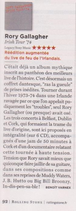 Irish Tour '74 - 40th Anniversary Boxset (2014) - Page 4 0d2c47f1-d8df-4eb4-9322-afec0e6094aa_zps50d9c48c