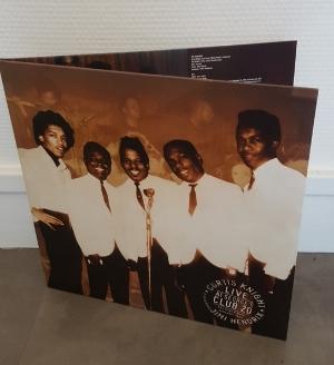 Curtis Knight featuring Jimi Hendrix: Live at George's Club 20 1965 & 1966 (2017) 1e45737f-7698-41de-bdf3-6f914604bb5a_zpstqttepw1