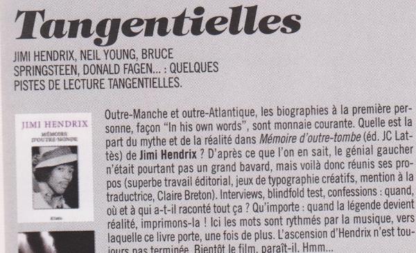 Jimi Hendrix - Mémoires d'outre-monde [2013] 292a46d4-1697-45cb-b440-c712c5be607a_zpsbb4aa949