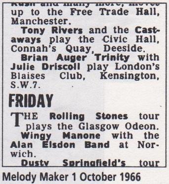 London (Scotch Of St. James) : 28 septembre 1966 29septembre-Copie_zpsed8d7eee