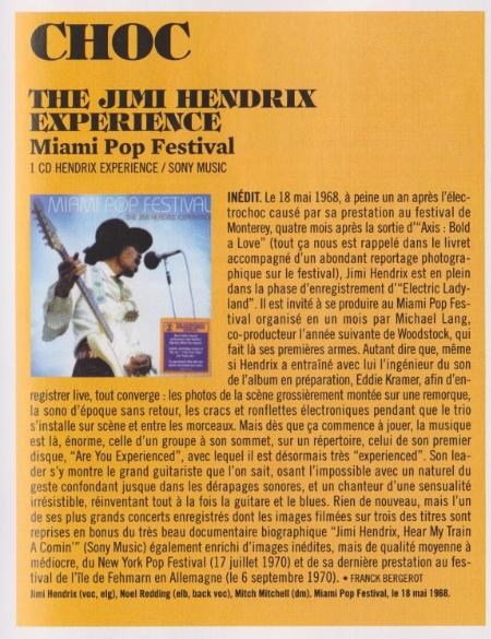 Miami Pop Festival (4 novembre 2013) [CD] - Page 4 3dc93036-17a6-4d91-a364-22d149600538_zpsa0240946
