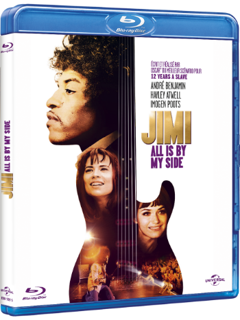 All Is By My Side (2013 Biopic) - Page 7 4047da6b-2f15-4d16-9099-95f2073b664f_zpsumgc6rnu
