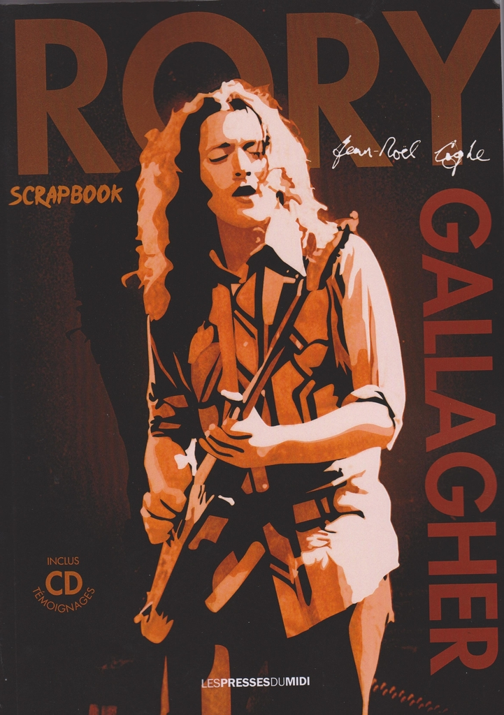 Jean-Noël Coghe : Rory Gallagher 471d81dc-fbf3-4168-85fe-c24a6e182fb7_zpshjfrukpx