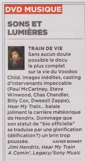 Hear My Train A Comin' (4 novembre 2013) [DVD documentaire + bonus] - Page 7 53d7db5e-87f9-459a-8d26-ffda6ece011a_zps343d76a5