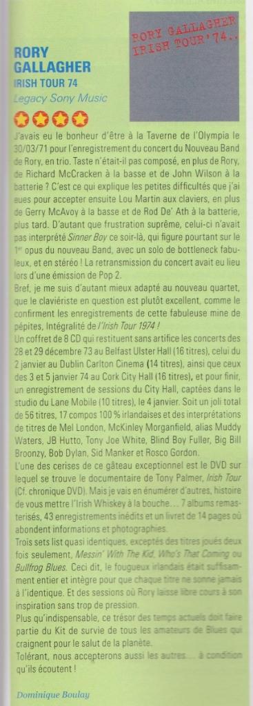 Irish Tour '74 - 40th Anniversary Boxset (2014) - Page 5 99a68238-28d5-40a8-90a0-6d4033514d20_zps56b1a03e