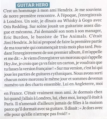 Jimi Hendrix JH + JH = double plaisir...  - Page 3 Carrefoursavoirs-avril-Copie