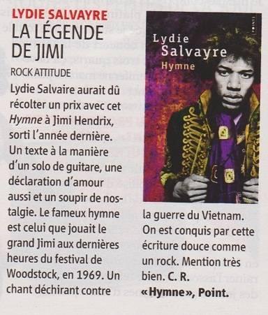 Hymne (Lydie Salvayre) [2011]   - Page 4 FemmeActuelle