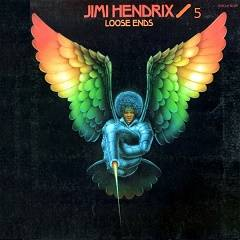 Discographie : Made in Barclay - Page 4 Jimi%20Hendrix%20Loose%20Ends%20-%20Copie%20-%20Copie_zpsodmxlaxp