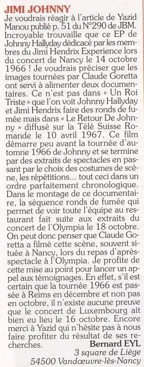 Nancy (Cinéma Rio) : 14 octobre 1966 - Page 4 Jukebox-Copie