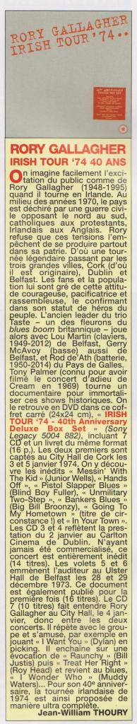Irish Tour '74 - 40th Anniversary Boxset (2014) - Page 5 JukeboxMag_zps9e9a339f