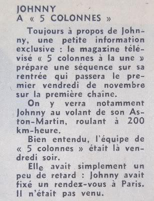 Jimi Hendrix JH + JH = double plaisir...  - Page 5 LEstRpublicainOctober171966-Copie