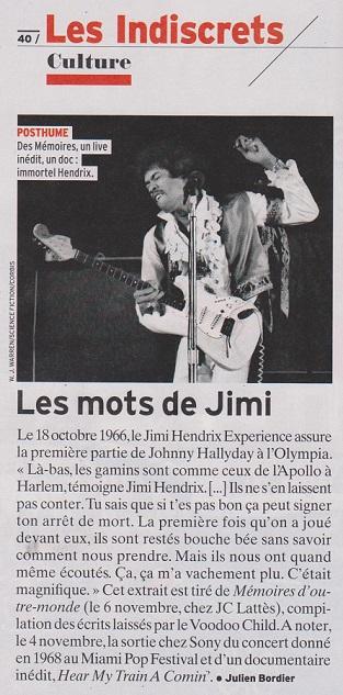 Jimi Hendrix - Mémoires d'outre-monde (novembre 2013) LExpress-livre-Copie_zps34a2c3a0