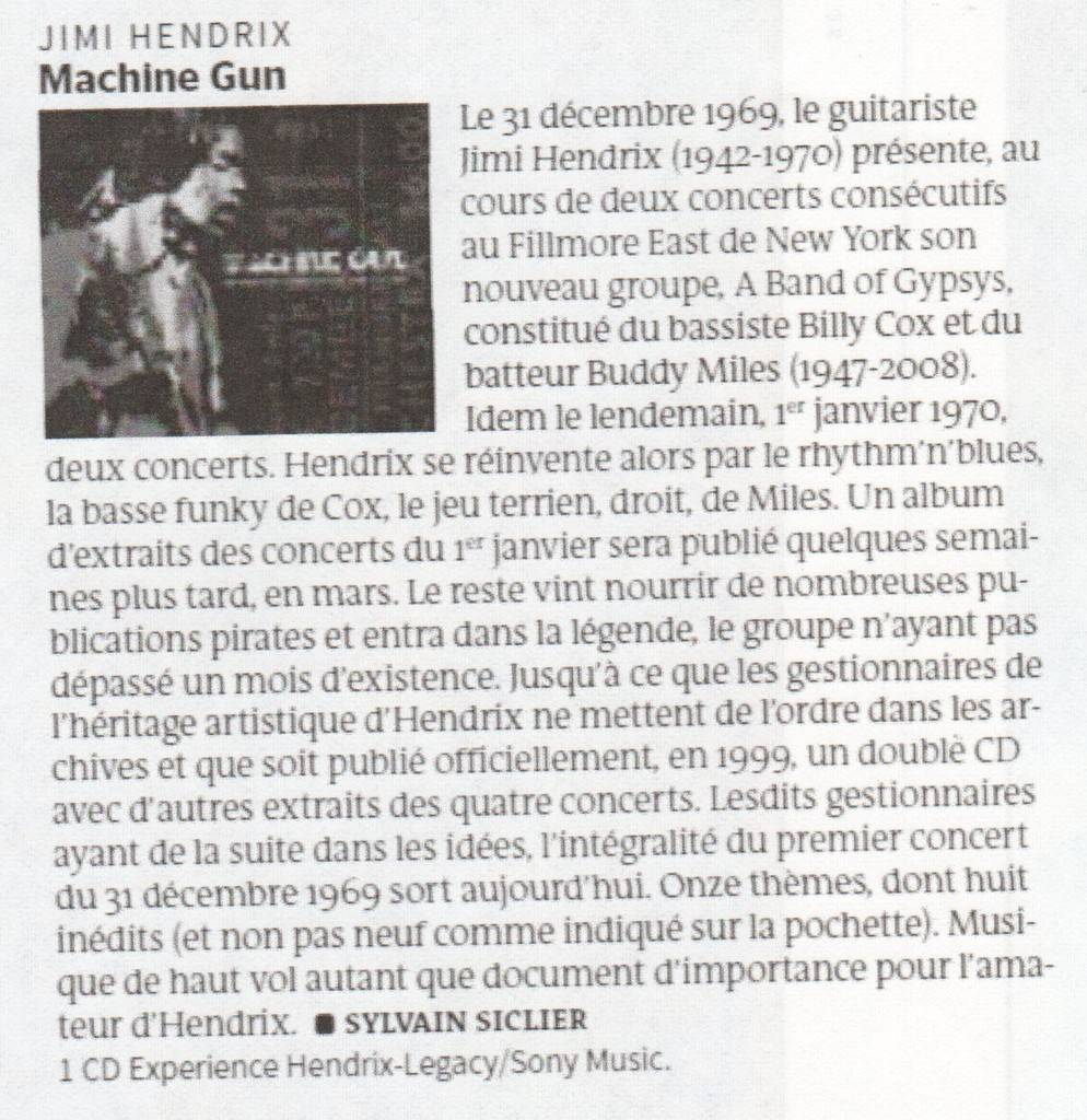 Machine Gun: The Fillmore East First Show (2016) - Page 3 Le%20Monde_zpsgl3kno6y