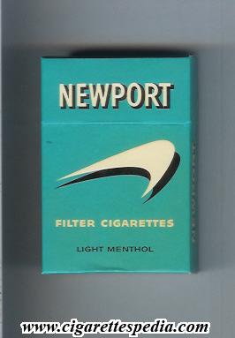 Marque de cigarette de Jimi Newport_filter%20cigarettes%20light%20menthol%20old%20design%20USA_zps84f3ba35