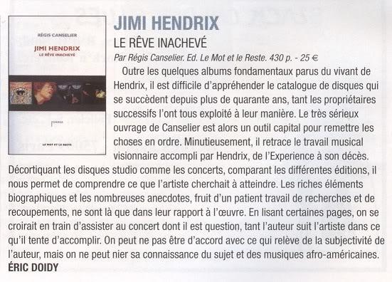 Jimi Hendrix - Le rêve inachevé (Régis Canselier) [2010] - Page 3 Soubag-Copie