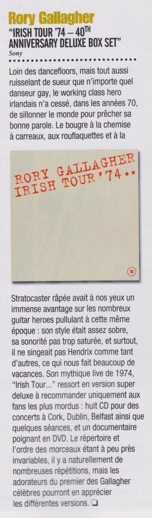 Irish Tour '74 - 40th Anniversary Boxset (2014) - Page 5 A8776398-45e9-4b6a-b8aa-0c261f1d3e95_zps72e5609f