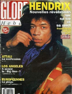 Jimi dans GLOBE Hebdo (1994) B412c933-4d2f-4dfd-8bad-25b4dd94912c_zpsa3084344