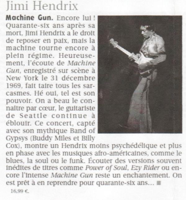 Machine Gun: The Fillmore East First Show (2016) - Page 3 B67a9c4b-9108-46d9-b118-998fbda1215f_zpsffa7fkec