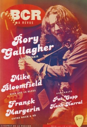 Irish Tour '74 - 40th Anniversary Boxset (2014) - Page 5 Bafff735-60c5-4312-8d2e-024e0646b53f_zps2ee67782