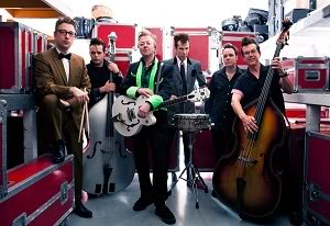 Brian Setzer / Orchestra / Stray Cats Bs-rr-group-Copie