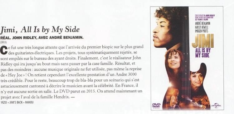 All Is By My Side (2013 Biopic) - Page 9 C40849ca-a322-4420-9c56-c28106a5e5f2_zpsajun9ues