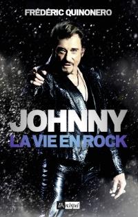 Johnny Hallyday Db2384a7-1b93-4d1b-b73a-5d0922919011_zpsa6fa98ca