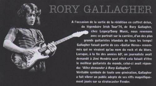 Irish Tour '74 - 40th Anniversary Boxset (2014) - Page 5 F7ed9fd0-ec8a-44e3-a85b-f15ab7475205_zps37ef7be6