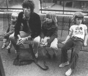 Londres (Royal Albert Hall) : 24 février 1969 - Page 3 F8c92dda-e9ee-43e9-9eff-751651d3708a_zps5d81b8dd