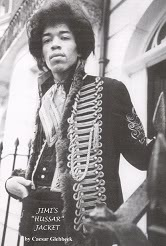 Jimi Hendrix JH + JH = double plaisir...  - Page 5 NiVibes-Copie
