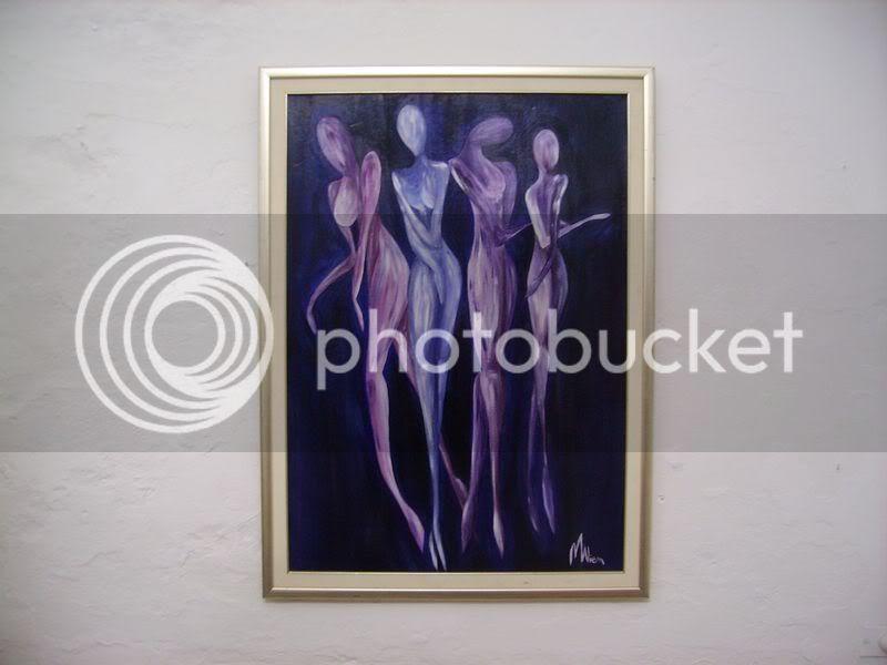 yôko's portfolio - Page 2 IMGP1126800x600