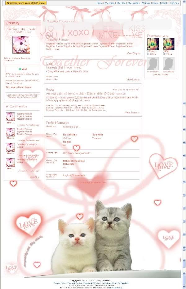 Tổng hợp theme tình yêu Together_forever_preview