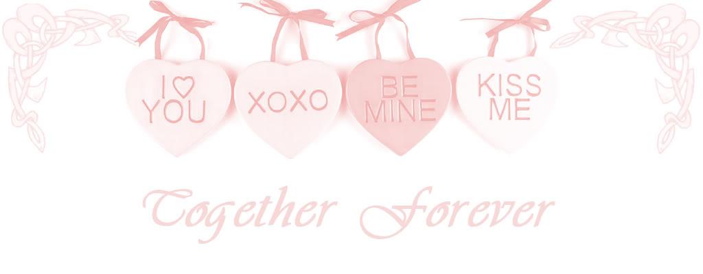 Tổng hợp theme tình yêu Together_forever_top