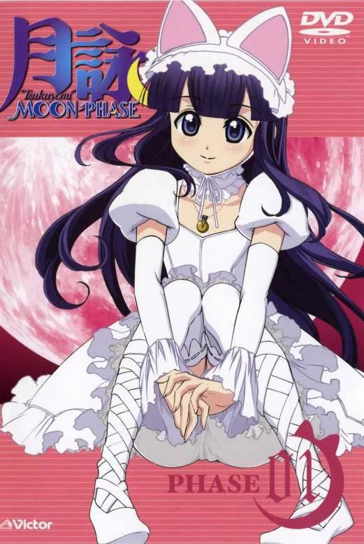 Holaaaaaa a todos soy .... LargeAnimePaperscans_Tsukuyomi-Moon