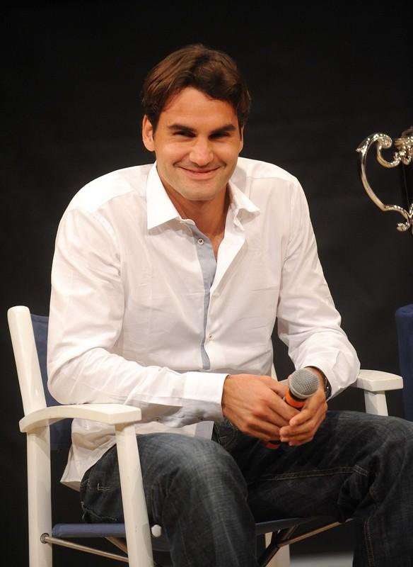 La sonrisa de Roger - Página 5 Roger-1