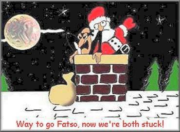 Ho Ho Ho! Funny1