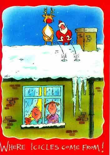 Ho Ho Ho! Funny11