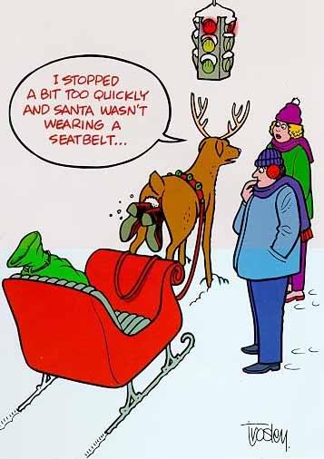 Ho Ho Ho! Funny12