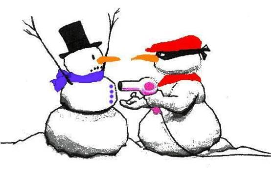 Ho Ho Ho! Funny2