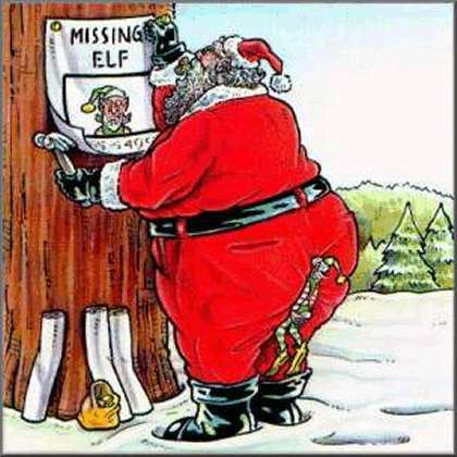 Ho Ho Ho! Funny3