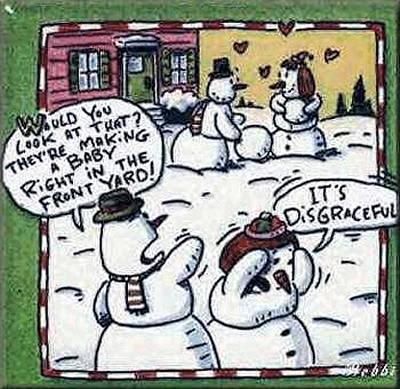 Ho Ho Ho! Funny5