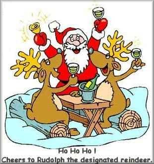 Ho Ho Ho! Funny7