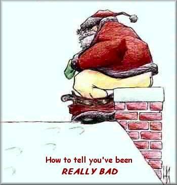 Ho Ho Ho! Funny8